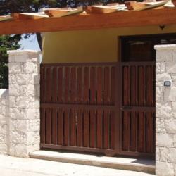 Casa Vacanze Monolocale Donnalucata